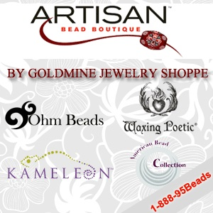 artisan boutique