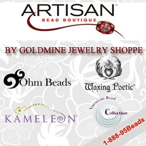 artisan boutique